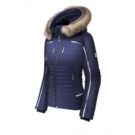 anorak de ski femme
