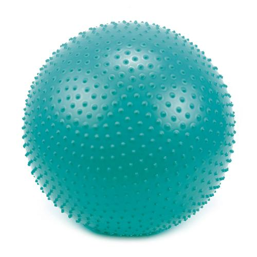ballon sensoriel