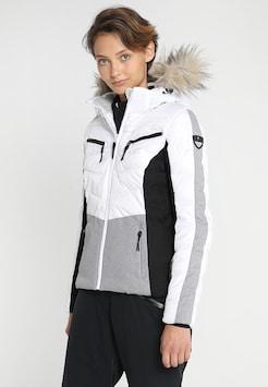 blouson femme ski