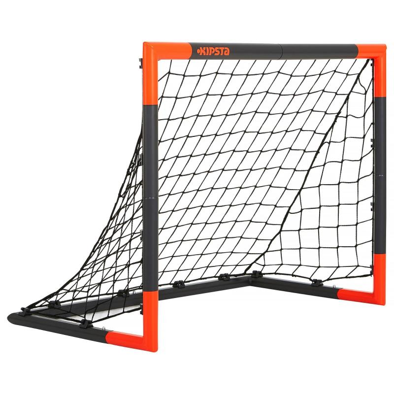 cage de foot kipsta