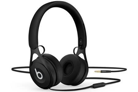 casque audio beats