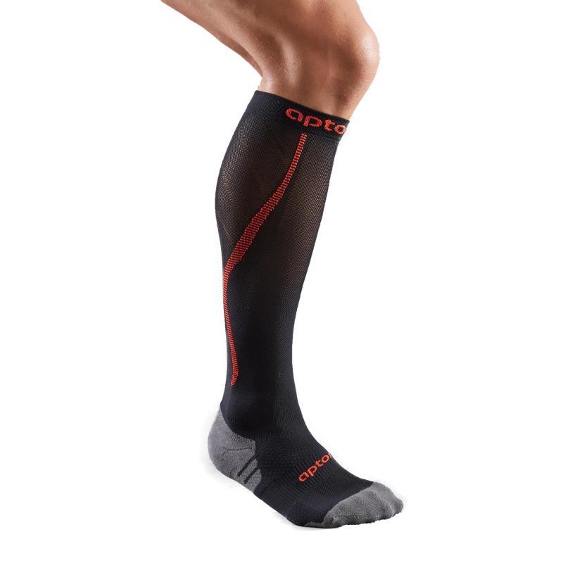 chaussette de compression