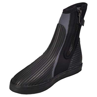 chaussure de voile