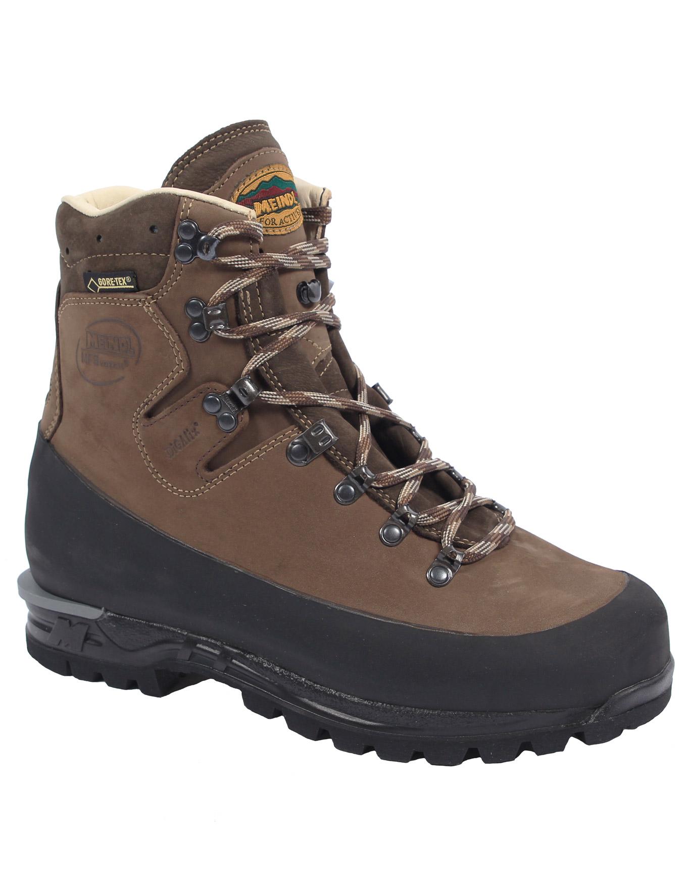 chaussure montagne