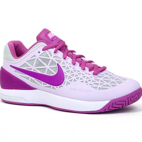 chaussure tennis femme