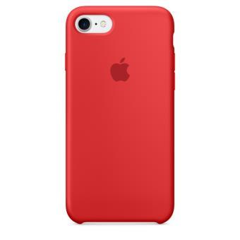 coque iphone 7