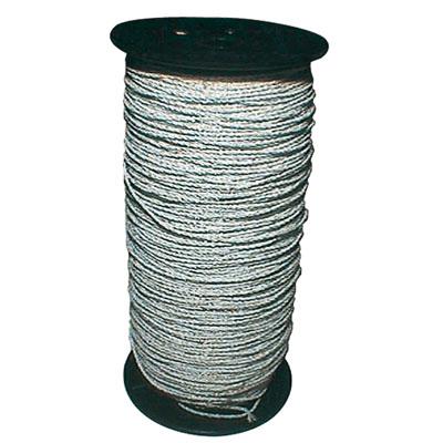 fil de cloture