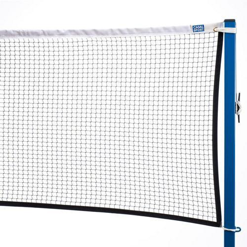 filet badminton
