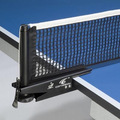 filet ping pong
