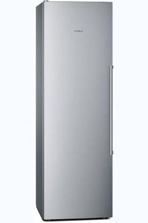 frigo armoire
