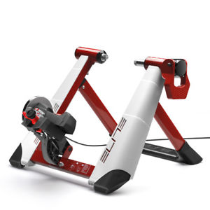 home trainer elite