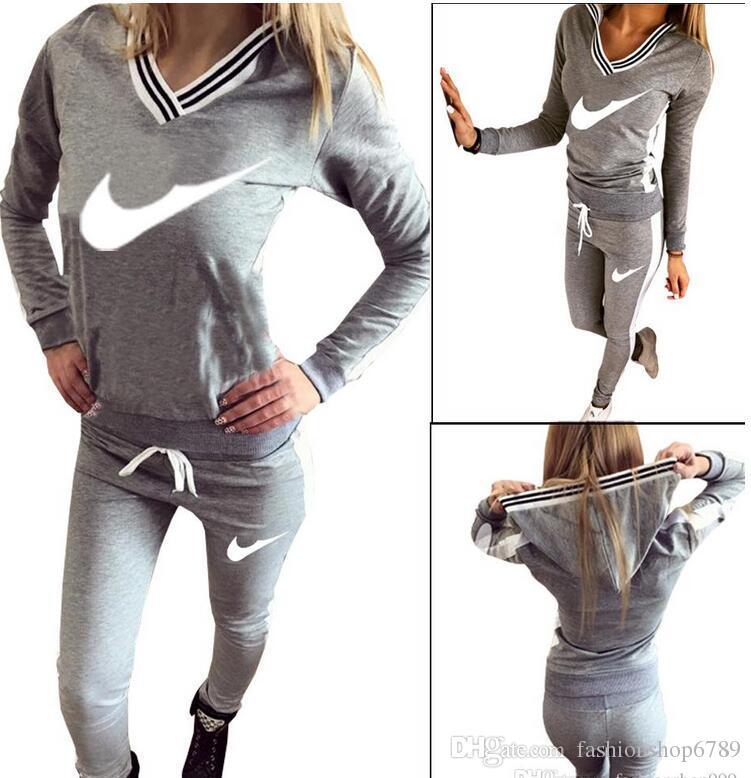 jogging femme