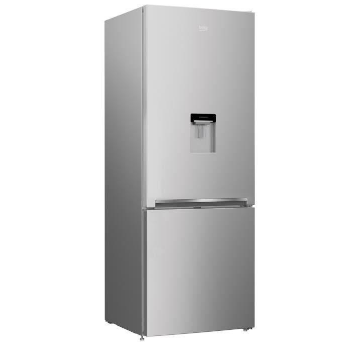 largeur frigo