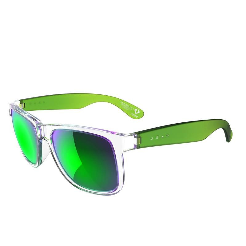 lunette orao