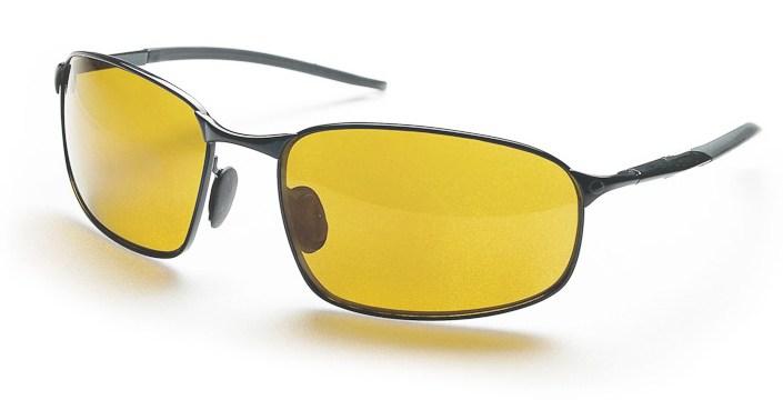 lunette polarisante peche