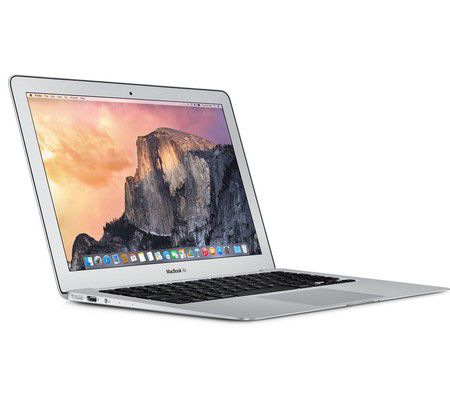 macbook air 13 pouces