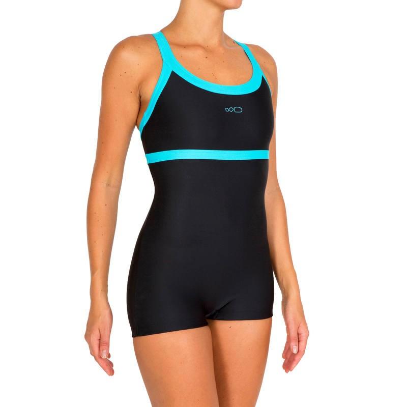maillot de natation femme