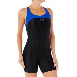maillot piscine femme