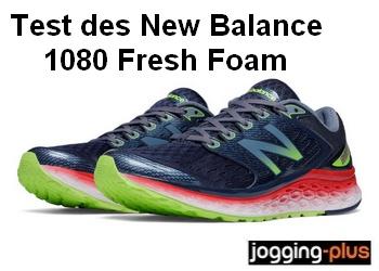 nb 1080