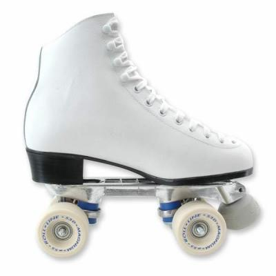 patin a roulette 4 roues