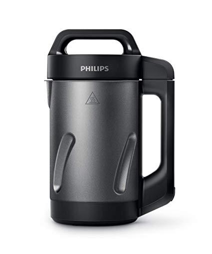 philips soup maker