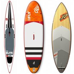 planche de paddle