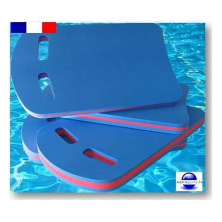 planche piscine