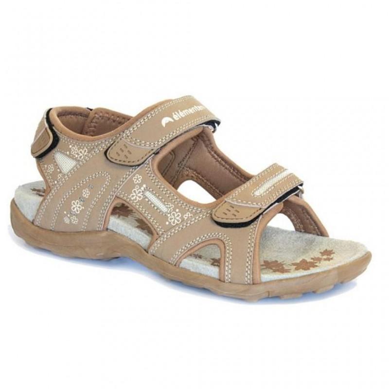sandales femme randonnée