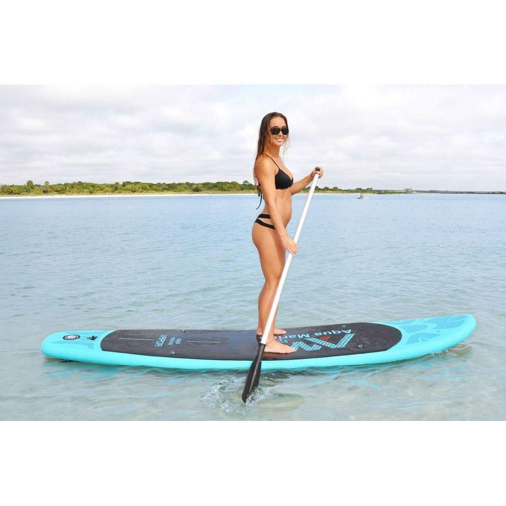 stand up paddle gonflable