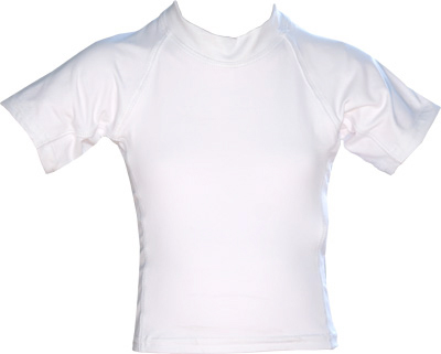 t shirt anti uv enfant