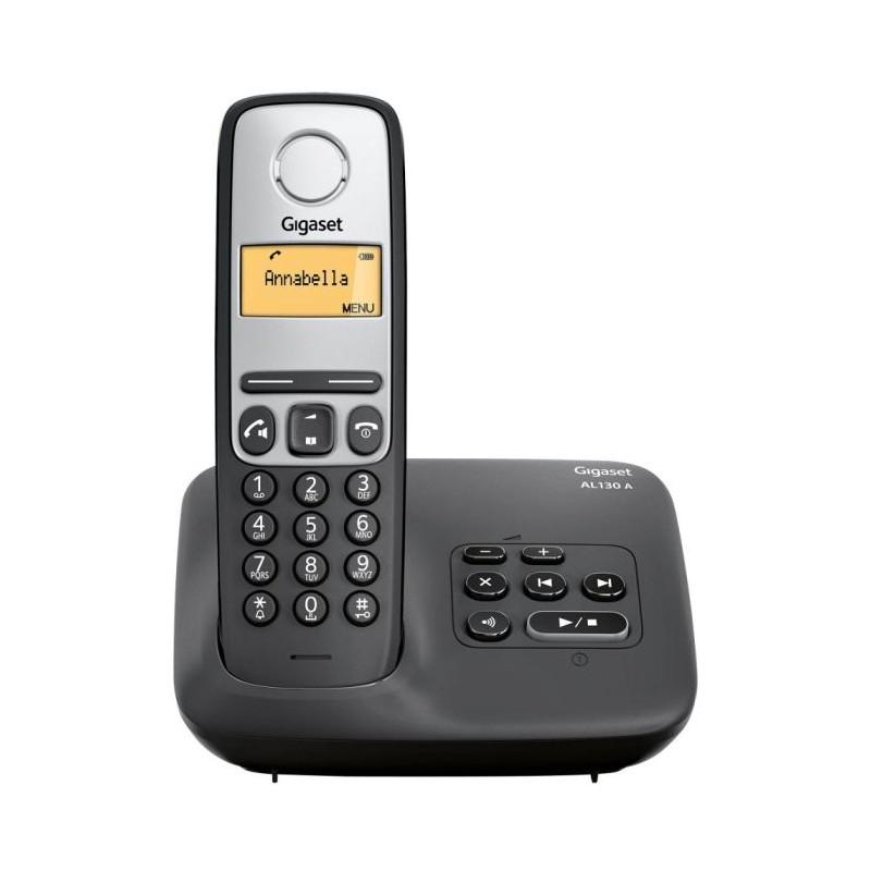 telephone sans fil