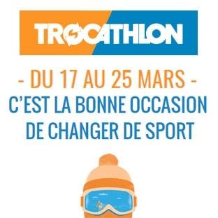 trocathlon 2017 date
