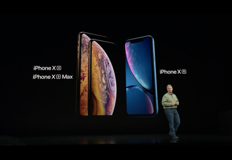 keynote apple