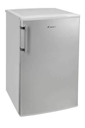 petit réfrigérateur
