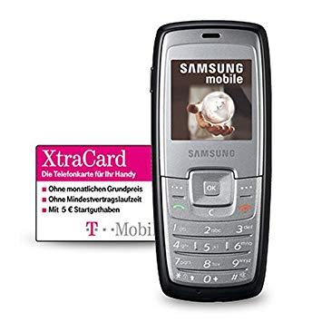 solde mobile