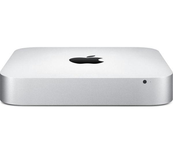 apple mini