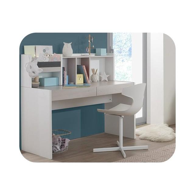 bureau enfant
