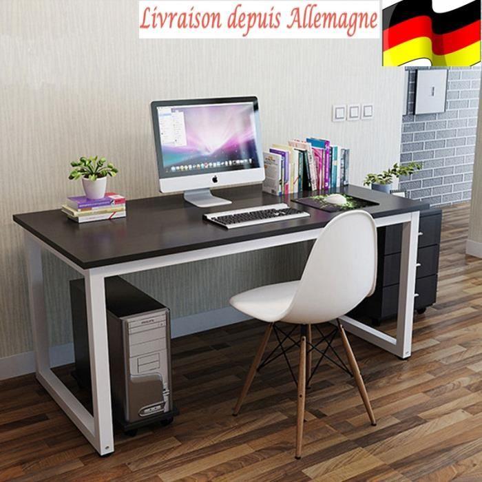 bureau travail