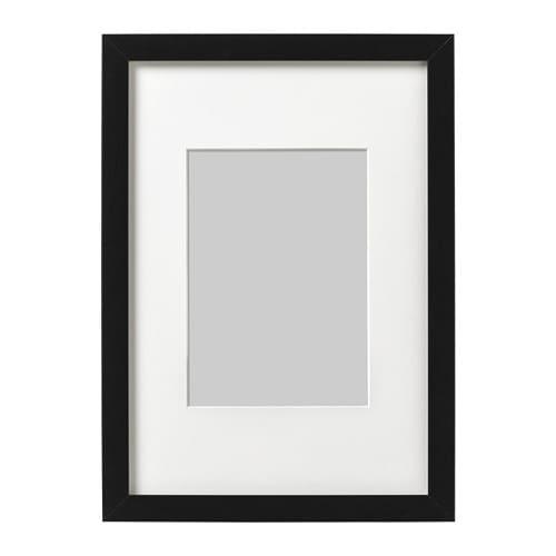 cadre 60x90