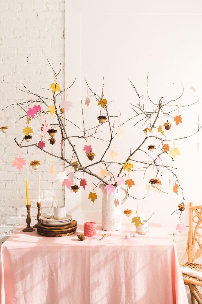 decoration