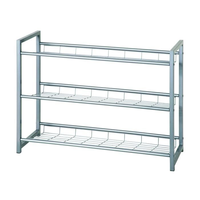 etagere a chaussure