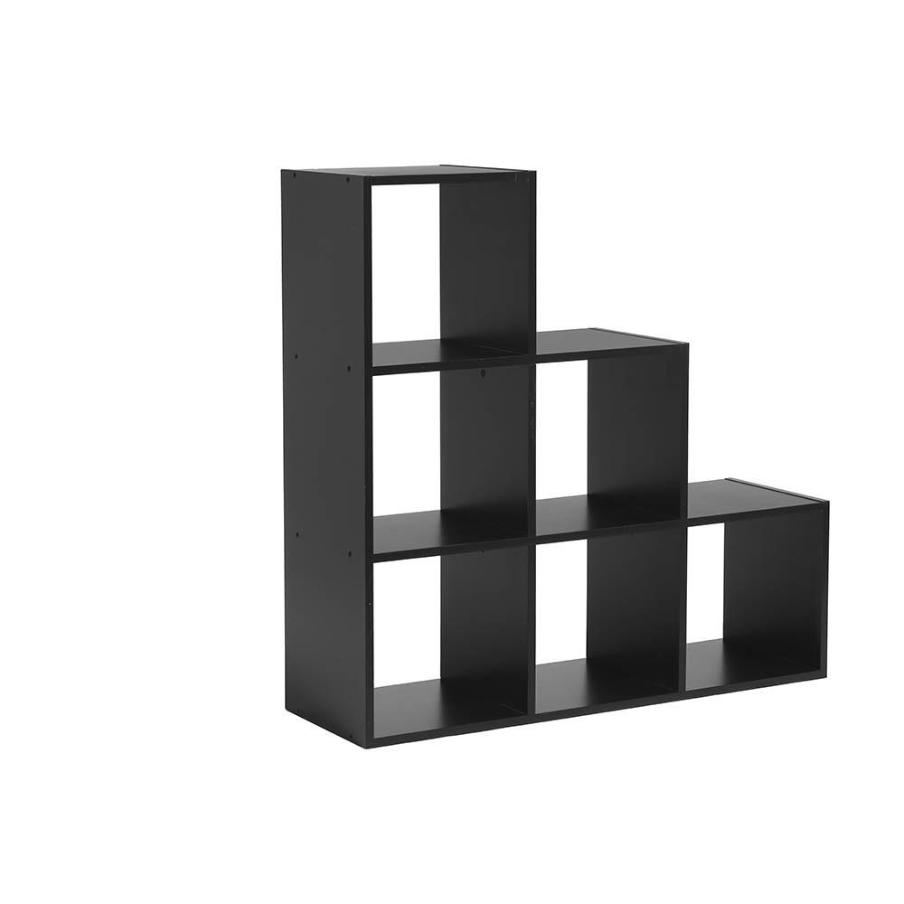 etagere noire