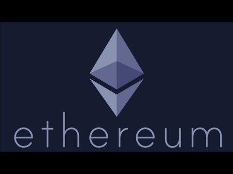 l ethereum