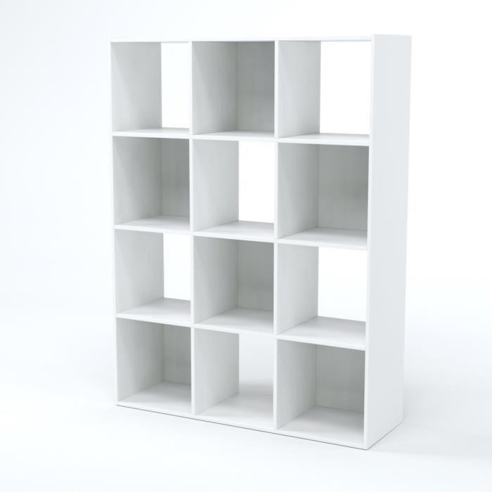 meuble a case