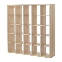 meuble carré