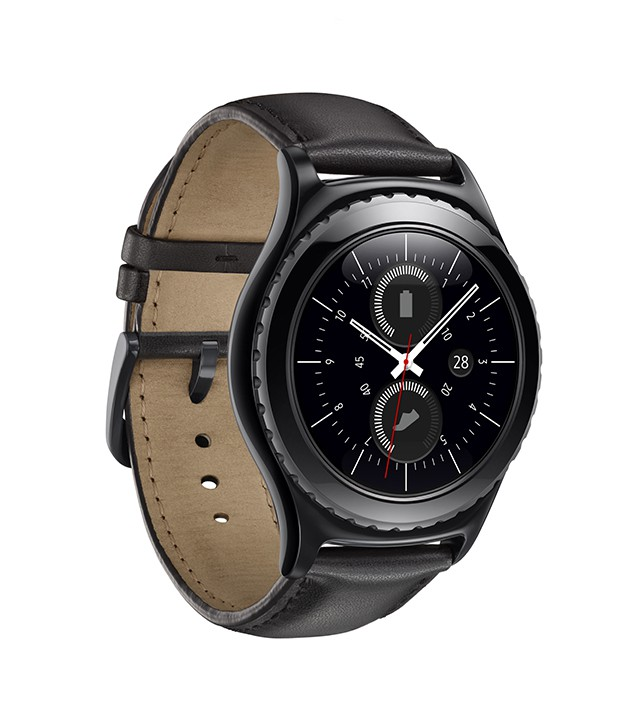 montre samsung gear s2
