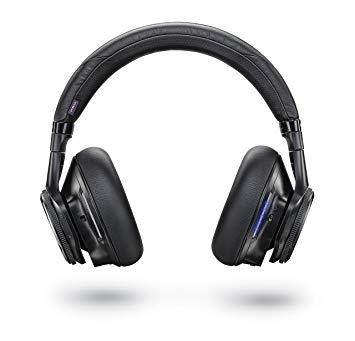 plantronics backbeat pro