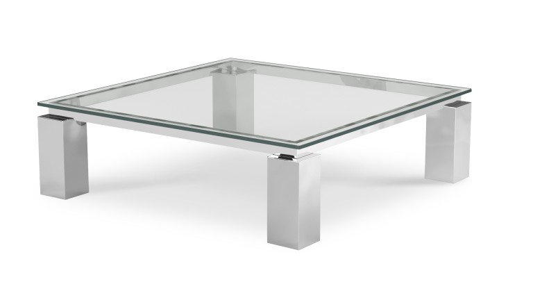 verre de table