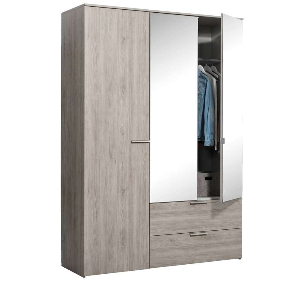 armoire à linge