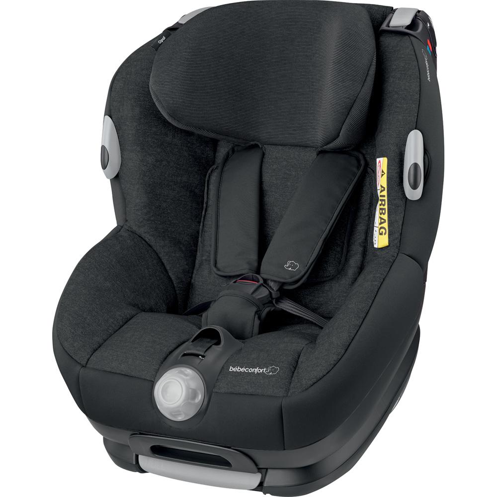 bebe confort siege auto
